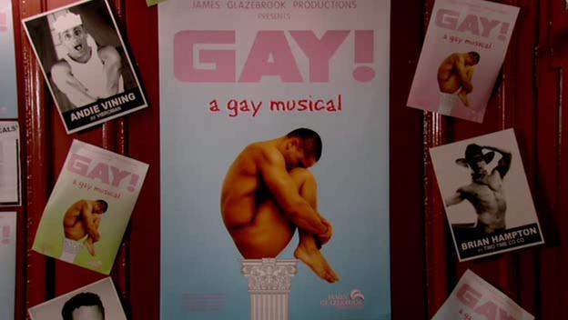 gay_musical.JPG