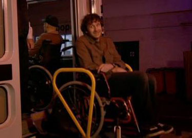 ross_disabled.JPG