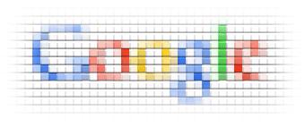 Google en la UPV!